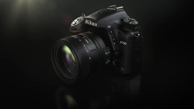 Nikon D750 Video 10