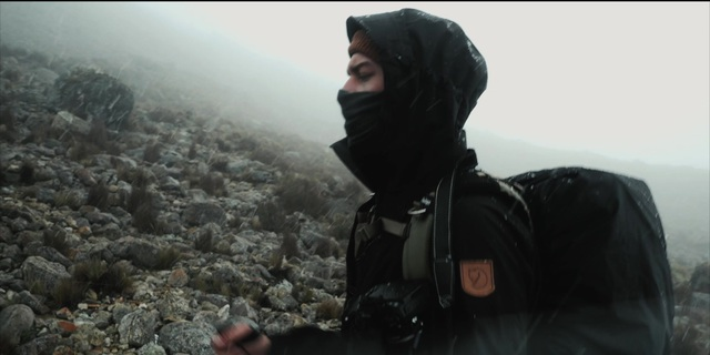 OLYMPUS OMD E M5M2 und OMD EM1 in Peru & Bolivia Teaser Video 10
