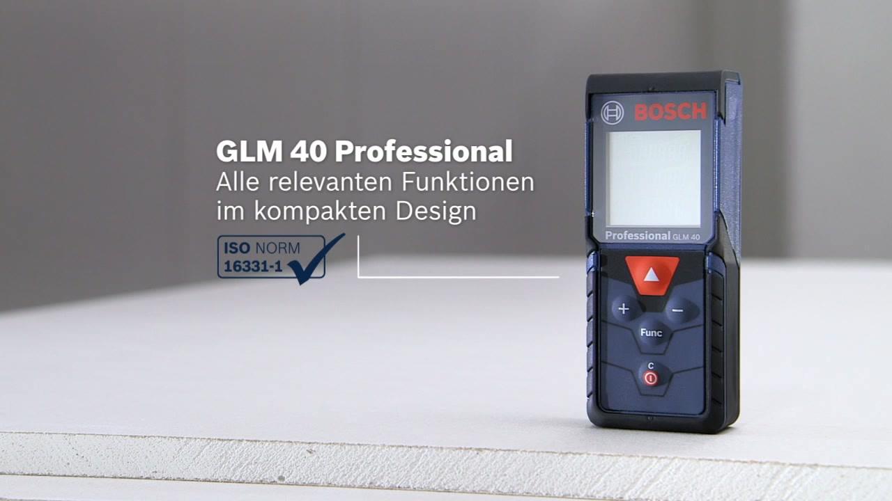 Bosch laser entfernungsmesser grün: bosch laserentfernungsmesser