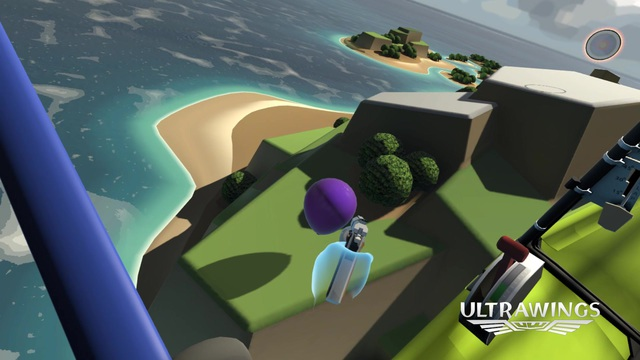 Oculus_Games.mp4 Video 3