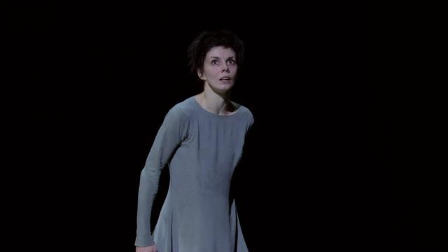Anastasia - Ballett Video 3