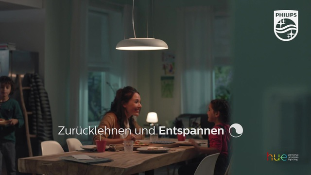 Philips_Hue_Leuchten Video 10