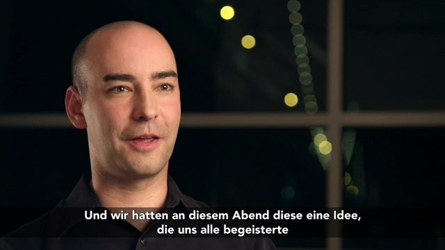 06_anki_overdrive_de_founders.mp4 Video 5