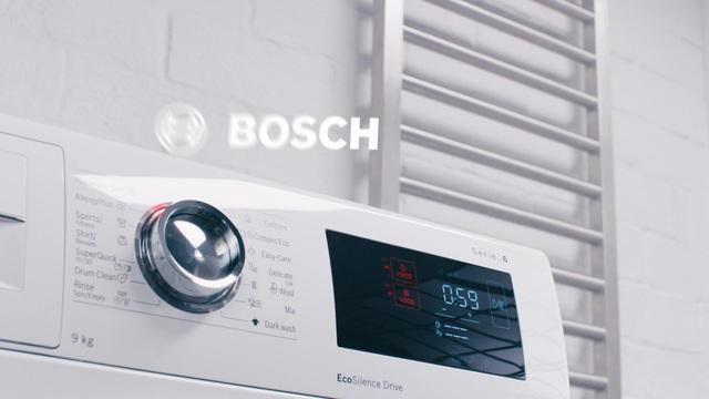 Bosch_i-DOS_TVC-Tochter-30_DE.mov Video 8