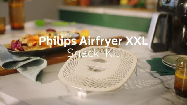 HD9954_Philips_airfryer_xxl-accessoires_light_snack_master_kit_DE Video 3