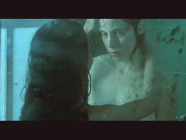 XXY Video 3