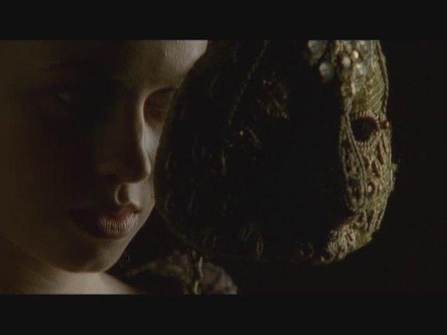 Fanny Hill (2007) Video 3
