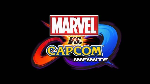 Marvel vs. Capcom: Infinite Video 8