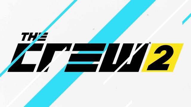 The Crew 2 Video 17