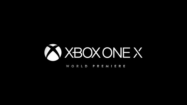 E317_Xbox_One_X_Unveil_NoRating_1080p29_H264_ST_-16LKFS_15300kbps.mp4 Video 3