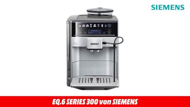Te 603501 De Eq.6 Series 300 Video 3