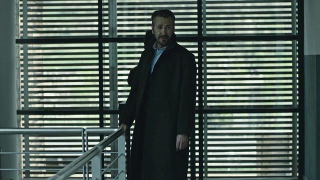 Rocco Schiavone: Der Kommissar und die Alpen - Staffel 1 Video 2
