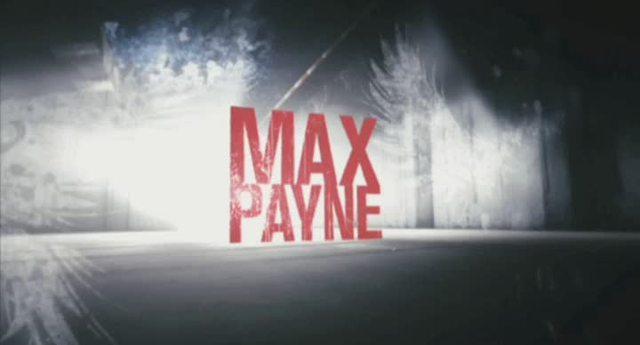 Max Payne Video 4