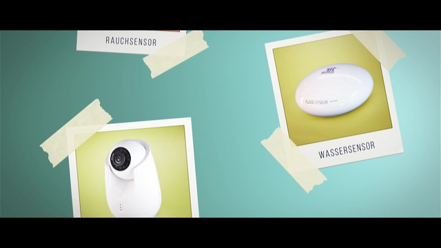 Home Automation Video 2