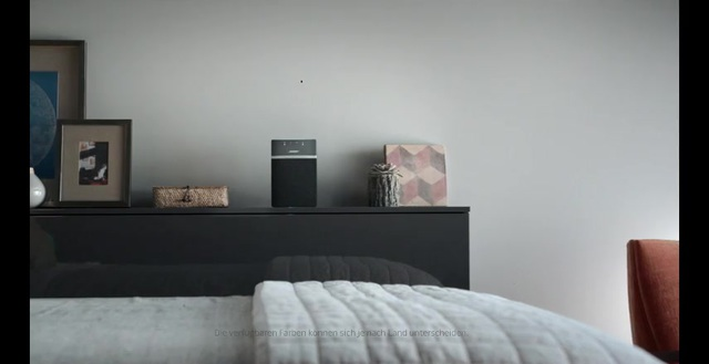 soundtouch 10 Video 3