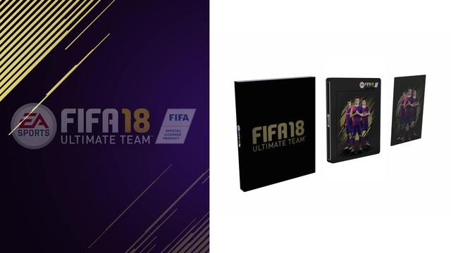 FIFA18-lenticular-movie8.mp4 Video 5
