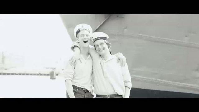 Wir wollten aufs Meer Video 3