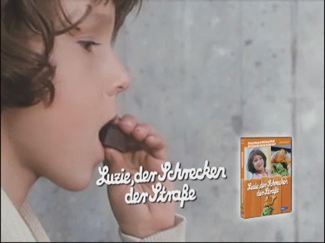 Tschechische Filmklassiker Video 3