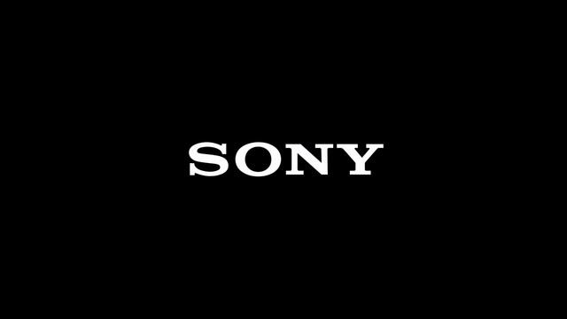 SONY ALPHA 7 M3 Video 3