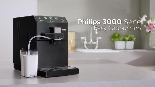 Philips 3000 Serie HD8829/01 Video 15