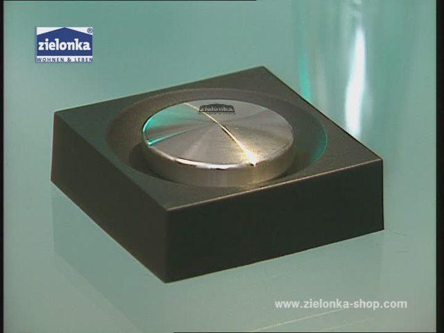 Zielonka-Geruchskiller, Set Video 3