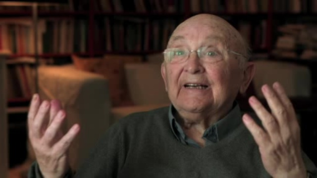 Die Wahrheit über den Holocaust Video 3