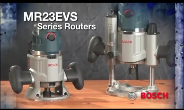 Mrc23evsk 23 hp electronic modular router system bosch power for mrc23evsk greentooth Choice Image