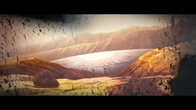 Halo Legends Video 2