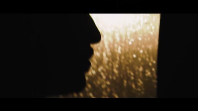 OLYMPUS OMD E M5M2 und OMD EM1 in Nambia Teaser Video 3