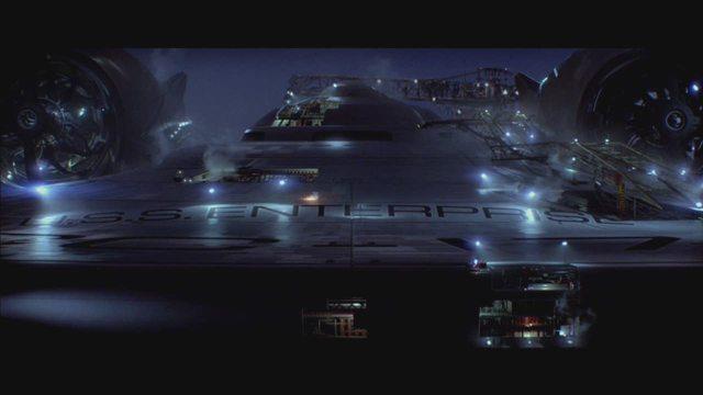 Star Trek 11 Video 3