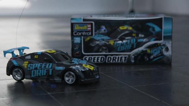 24483_Speed_Drift.mp4 Video 3