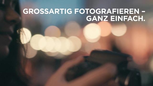 EOS_200D_ATTRACTOR_LOOP_DE-H264.mov Video 3