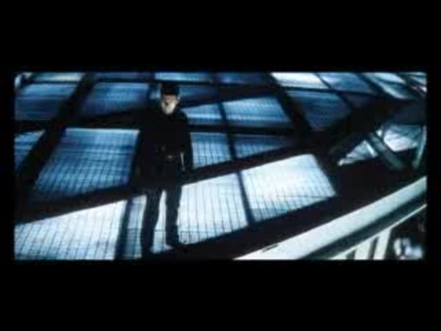 Mission: Impossible 3 Video 3