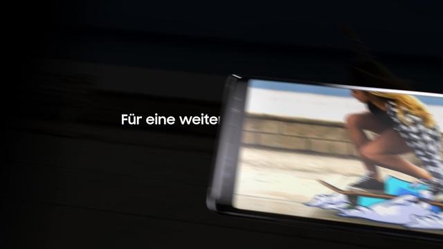 SEG_Galaxy_Note8_LaunchTVC_30sec.mp4 Video 3